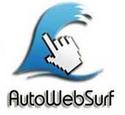 autowebsurf